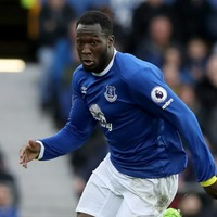 Forget the Everton v Leicester six-goal thriller - people can't get enough of Romelu Lukaku's incredible goal-scoring stats