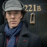 Sherlock may return for new series but 'it could be a long while'