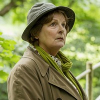 Vera fans call for more episodes as season comes to an end