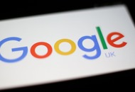 Google fined £2.1 billion for online shopping competition breaches