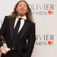 Tim Minchin: It's absurd to question the power of theatre to tell important political stories