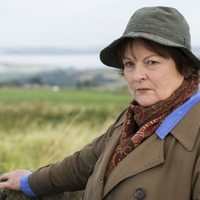 Vera finishes series in triumph with viewing figures higher than Line Of Duty