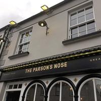 £500k investment at award-winning Co Down gastro-pub