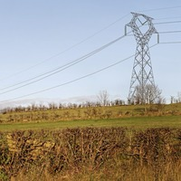 CBI-Ibec report sets out economic importance of north-south power link