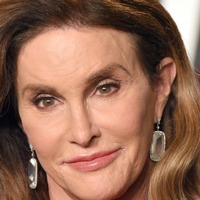 Caitlyn Jenner 'liberated after gender reassignment surgery'