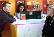 Coronation Street's Chris Harper says soap's child grooming plot is 'vital'