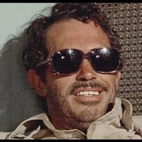 Cult Movie: Sam Peckinpah's Bring Me The Head Of Alfredo Garcia
