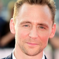 Bafta nominations: The Night Manager star Tom Hiddleston snubbed