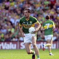 What's the Maher with a little bit of Kerry-Dublin cynicism anyway?