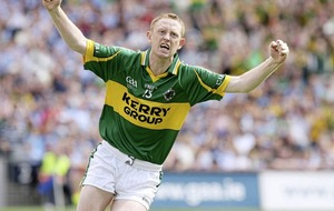 Danny Hughes: 'The Gooch' was a great so we should just leave it at that