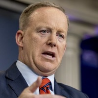Sean Spicer said Hitler didn't use chemical weapons - here's what you need to know