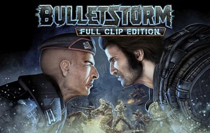 Games: Bulletstorm: Full Clip the smartest dumb game you'll ever play