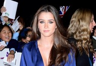 Coronation Street's Brooke Vincent criticises trolls amid online abuse storyline