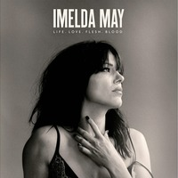 Albums: Imelda May's voice puts her head and shoulders above her rivals