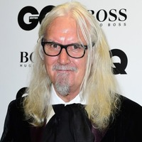 Billy Connolly is joined by some very special guests in a new show celebrating his career