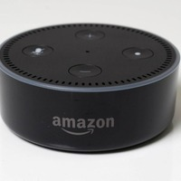 British Red Cross launches Amazon Echo app so Alexa can help you with first aid emergencies