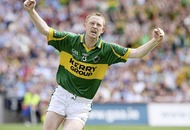 Off The Fence: 'Mean-spirited' Joe off the mark on Gooch