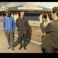 Essential documentary: Bunch of Kunst: A Film About Sleaford Mods at QFT