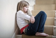Hundreds of counselling sessions for 'lonely' children across north