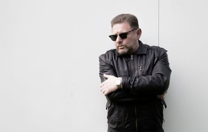 Happy Mondays Shaun Ryder recalls Madchester 30 years on from debut album