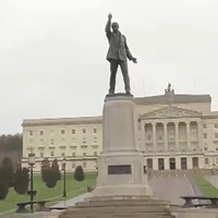 Fall in complaints about MLAs 'due to lack of public confidence' in assembly