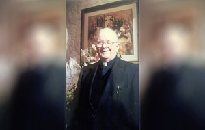 Co Antrim-born priest was innovator in religious education