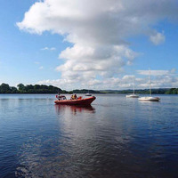 Life jacket call after woman drowns in Co Fermanagh