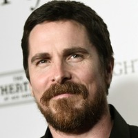Christian Bale to play Dick Cheney in biopic about the former US vice president