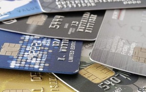 Lenders to crack down on credit card debt