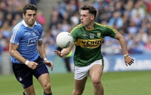 John McEntee: Tyrone, Donegal and Monaghan should be encouraged by Dublin form
