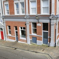 Eating Out: Brickwork could do with a bit of building up