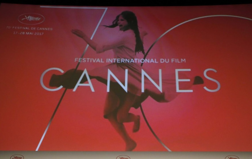 Cannes Film Festival brings politically charged line-up to 70th anniversary