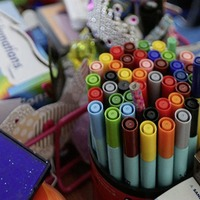 Decision on cutting special school nursery hours postponed