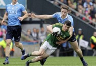 Enda McGinley: Gaelic football's evolution is a sight to behold again