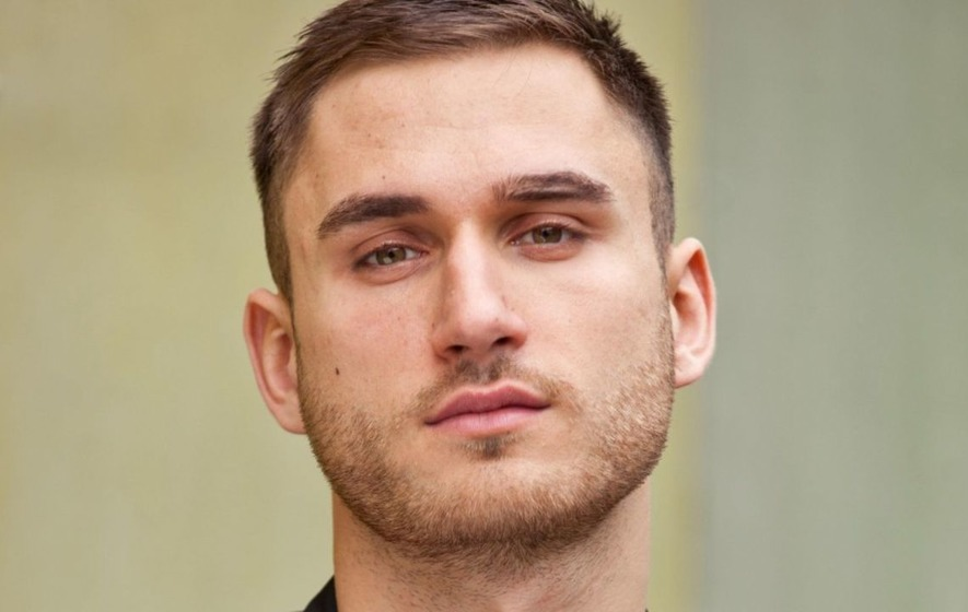 Hollyoaks fans shocked as credits reveal 'Goodbye Freddie Roscoe'