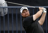 Shane Lowry shakes off Masters disappointment with fine opening 66 at RBC Heritage