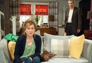 Emmerdale's Ashley returns from beyond the grave in emotional dream scene