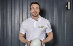 Tommy Bowe determined that his Ireland career is far from over