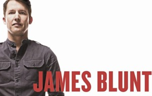James Blunt has a nightclub in his basement and a Swiss ski lift named after him. Where did it all go wrong?