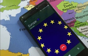 North customers face mobile roaming charges post Brexit