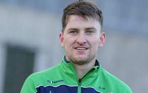 Young hurler who survived balcony fall `handed life back'