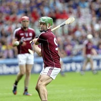 Take Tipp and Galway to set up Allianz Hurling League decider