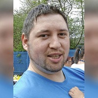 New appeal for information over Michael McGibbon murder