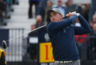 Play-off agony for Paul Dunne as Luke Donald misses out at the Heritage again