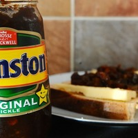 Branston have re-imagined the Easter Egg and you need to see the cheesy creation