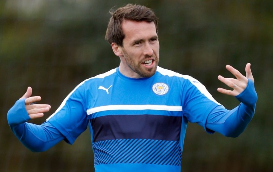 7 things we learned from Christian Fuchs' Reddit AMA