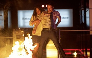 New horror The Belko Experiment offers bloodsoaked corporate satire