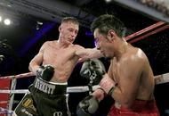 Ryan Burnett chasing world title rumble with IBF champion Lee Haskins