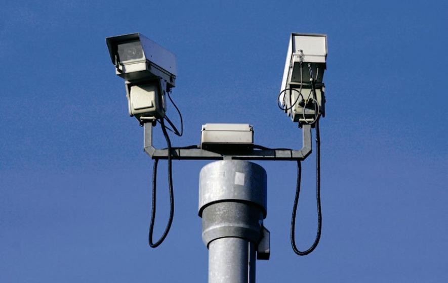 Economy department uses RIPA anti-terror spying laws 200 times