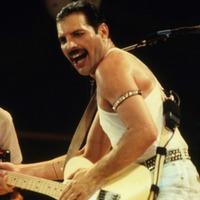 Bohemian Rhapsody named ultimate British song in Radio X poll